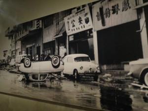 hong-kong-museums_148
