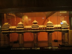 hong-kong-museums_159