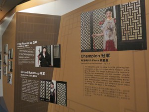 hong-kong-museums_164