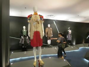 hong-kong-museums_165