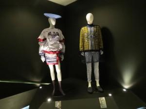 hong-kong-museums_167