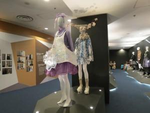 hong-kong-museums_168