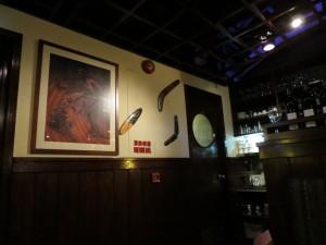 hong-kong-night_clubs_60