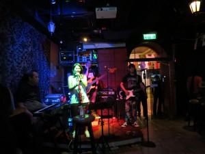hong-kong-night_clubs_67