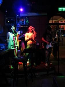hong-kong-night_clubs_69