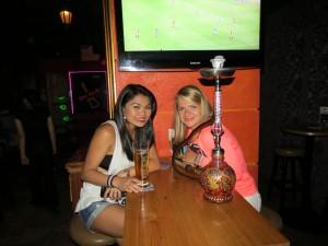 hong-kong-night_clubs_70