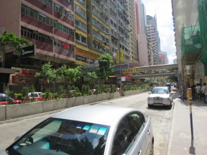 hong-kong_08