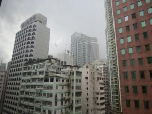 hong-kong_23