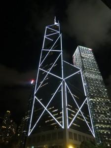 hong-kong_24