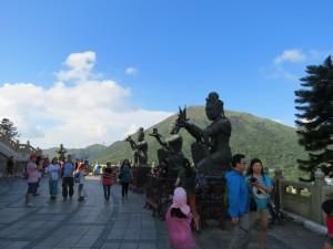 lantau_159