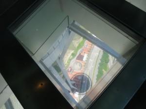 macau-tower_19