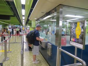 subway_hong-kong_01