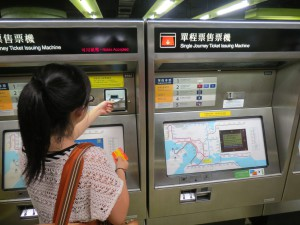 subway_hong-kong_02