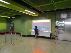 subway_hong-kong_03