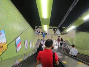 subway_hong-kong_05