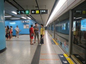 subway_hong-kong_07