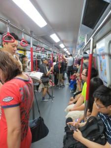 subway_hong-kong_08