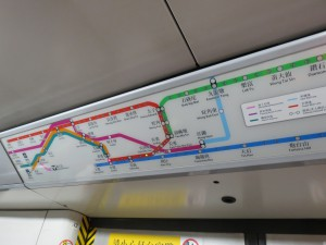 subway_hong-kong_09
