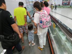 subway_hong-kong_11