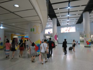subway_hong-kong_13