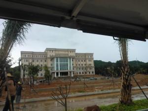 university_08
