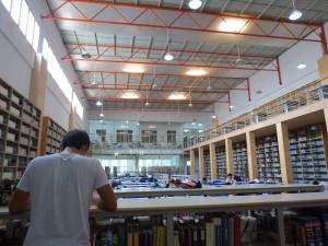 university_22