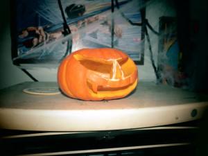 Halloween_09