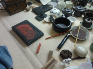 calligraphy_36