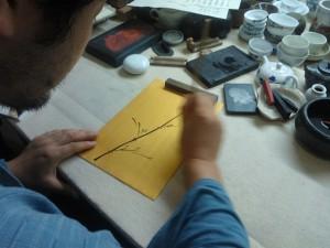 calligraphy_42
