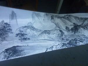 calligraphy_19