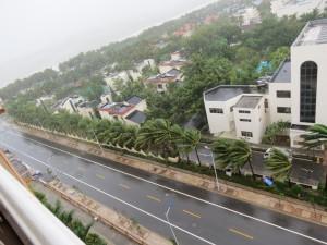 typhoon-haiyan_01