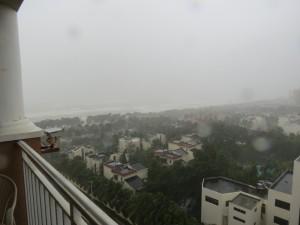 typhoon-haiyan_02