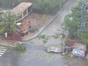 typhoon-haiyan_03