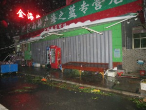 typhoon-haiyan_04