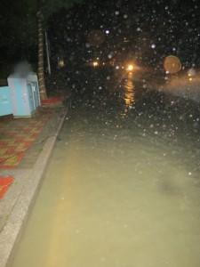 typhoon-haiyan_05