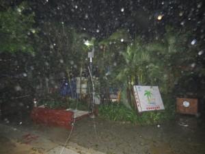 typhoon-haiyan_06