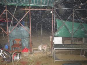 typhoon-haiyan_08