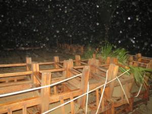 typhoon-haiyan_10