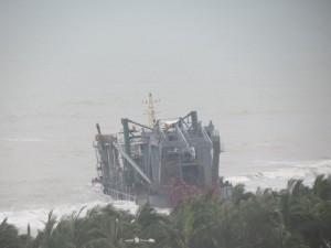 typhoon-haiyan_13