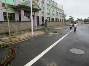 typhoon-haiyan_18