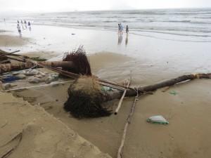typhoon-haiyan_22