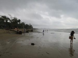 typhoon-haiyan_23