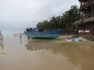 typhoon-haiyan_31