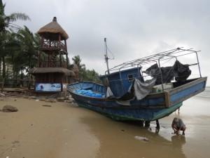 typhoon-haiyan_32