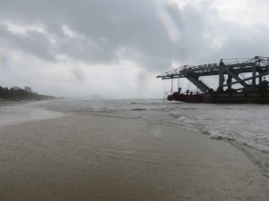 typhoon-haiyan_34