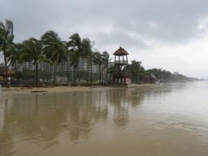 typhoon-haiyan_37