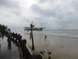 typhoon-haiyan_38