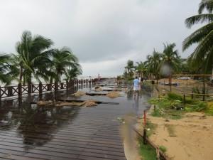 typhoon-haiyan_39