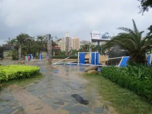 typhoon-haiyan_42