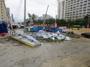 typhoon-haiyan_46